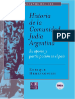 cuad historia com judia.pdf