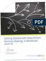 workbook artifact data driven dm1  follis