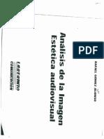 AnalisisImagenEstetica.pdf