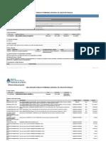 DDJJ-Melconian.pdf