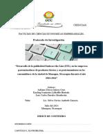 Protocolo finalizado publicidad ETL Sept 2014 (1).docx