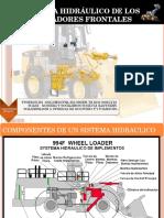 75323599 Sistema Hidraulico de Los Cargadores Frontales (1)