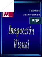 Laminas Curso Visual