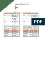 Ejercicio de examen final de finanzas III.xlsx