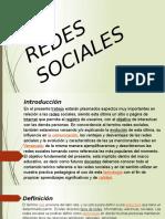 Ojeda Laura COAR MADRE de DIOS Redes Sociales
