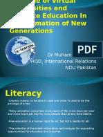 Virtual Universities power point.pptx