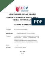 Trabajo de Jurisdiccion Constitucional Internacional