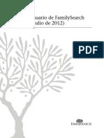 Guia Indexacion Julio 2012