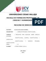 TRABJO DE DERECHO PROCESAL CONSTITUCIONAL.docx