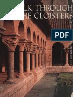 A Walk Through the Cloisters