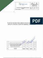 TPLB-QA-FC-02-011_1
