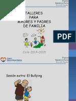 Bullying JAP.pptx