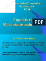 Tema1_MovimientoOndulatorio