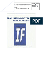 2015-PLAN  INTERNO DE TRANSITO VEHICULAR.doc
