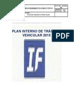2015-PLAN  INTERNO DE TRANSITO VEHICULAR.doc