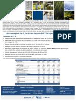 SuzanoRelease de Resultados 1T16-Na
