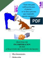 ATRACCION DEL TALENTO HUMANO COMPLETO.pdf