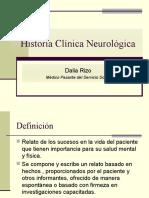historia-clinica-neurologica.ppt