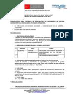 CONVOCATORIA 005-2016-ESPECIALISTAS - JUNIO.pdf
