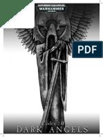 Codex Dark Angels W40K suplément fr.pdf