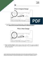 PSU-2.pdf