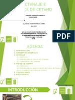 presentación Guía.pptx
