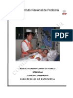 MANUAL DE PROCEDIMIENTOA PEDIATRIA.pdf