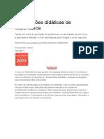 Ensino Fundamental 1.docx