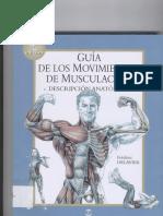 Biblia de Musculacion.pdf