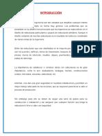 analisis1