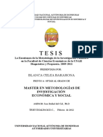 documents.tips_la-ensenanza-de-la-metodologia-cientifica-en-la-facultad-de-ciencias-economicas2012.docx