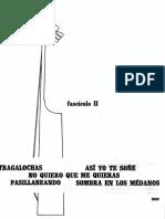 Antology Venezuelian Airs, part II.pdf