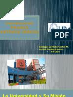UPAO-Formativa-4