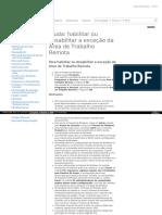 https---technet_microsoft_com-pt-br-library-cc759006(v=ws_10)_aspx