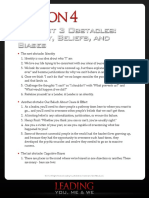 Leading You Me & We 04 Identity Beliefs Biases.pdf