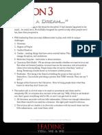 Leading You Me & We 03 I Have A Dream.pdf