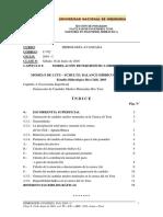 900a UNI-FIA MIH Clase 9 Modelos Determinísticos Lutz Schultz 18 Jun 2016