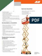 10RS_ES pdf