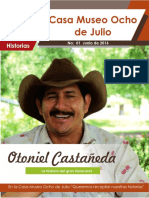 Revista Oto .pdf