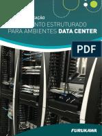 Guia de Aplicacao Data Center 2015 FURUKAWA