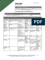 Cc 020 01 Caso Completo Planificacion