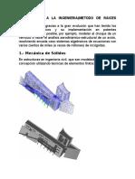 APLICACIONES A LA INGENIERIA.docx