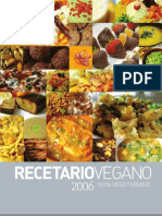 recetario vegano 2006 igualdad animal