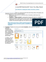 Introduction to Publisher.pdf
