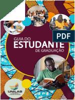 Guia Do Estudante 2016