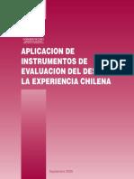APLICACION DE INSTRUMENTOS DE EVALUACION DEL DESEMPEÑO.pdf