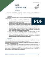 Ramo-Apostólico-1-Paternidade.pdf