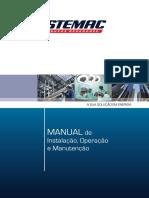 Manual de Instalação Operação e Manutenção_GMG Diesel