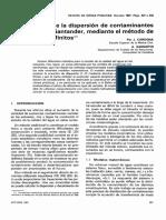 Elementos finitos en contaminantes.pdf