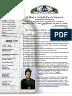 Bulletin for SSS.pdf